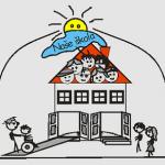 Logo Základní škola, Malinovského